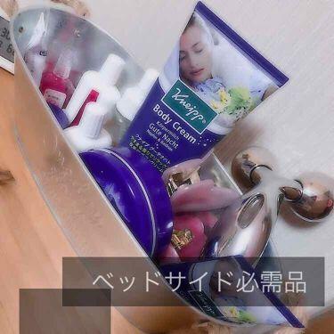 Natsumiさんの「MTGReFa CARAT<ボディケア美容家電>」を含むクチコミ