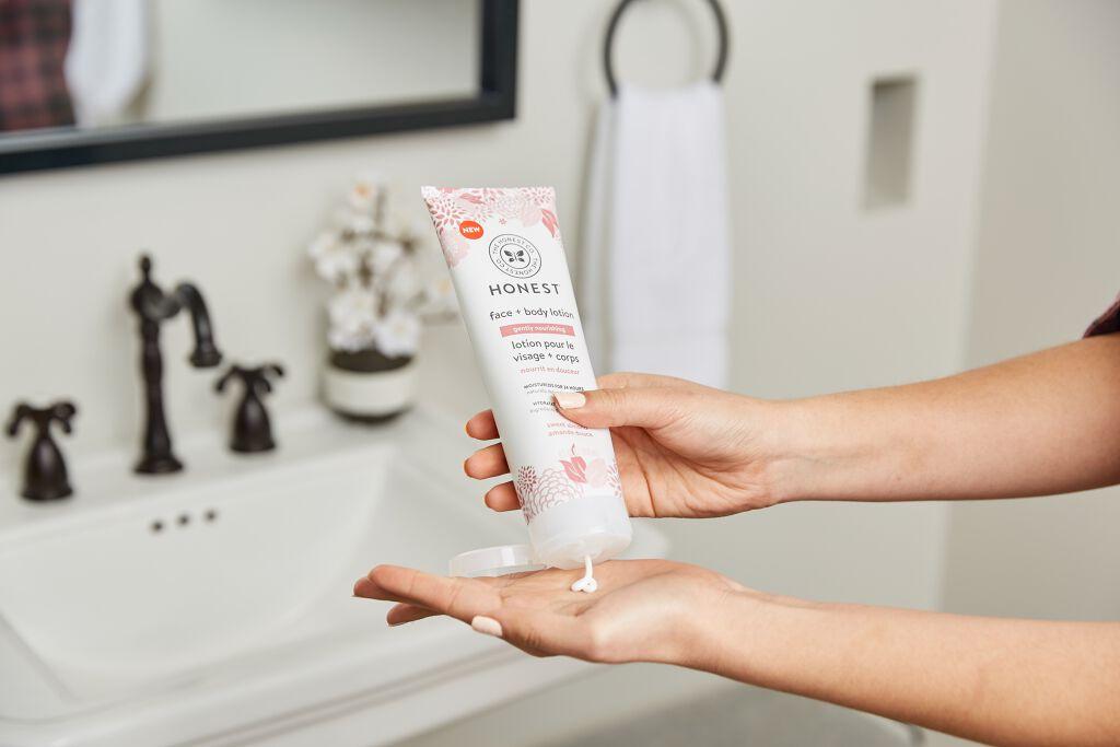 乾燥肌向きの口コミ人気おすすめ洗顔料【プチプラ・デパコス・泡・石鹸】乾燥知らずの美肌を作る洗顔方法ものサムネイル