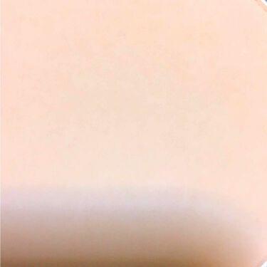 マシュマロフィニッシュパウダー/キャンメイク/プレストパウダーを使ったクチコミ(3枚目)