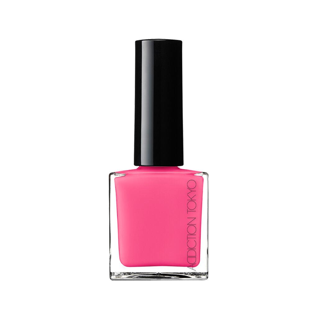 ザ ネイルポリッシュ L 079S Sunny Pink