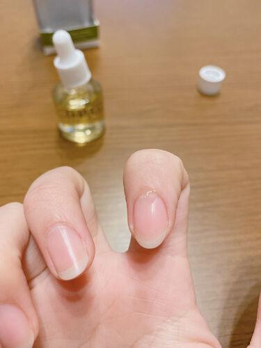 【画像付きクチコミ】私ってば、ネイルオイルは結局O・P・I💅🏼ドラスト、プチプラとか使ったけど他記事であげてる通り、爪が弱ってたらDr.nailでも健康的な爪を維持したいならO・P・I、これ絶対5年ぐらい担当してくれてるネイリストさんも使ってる🙌ペンタイ...