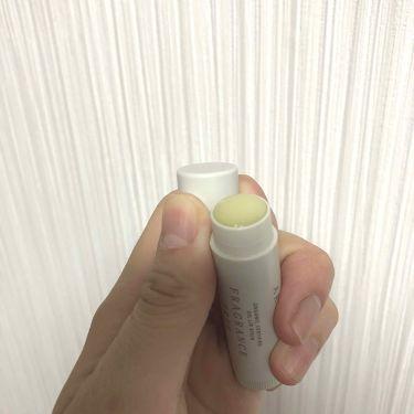 オイル リップスティック 無香料/アルジェラン/リップケア・リップクリームを使ったクチコミ(3枚目)