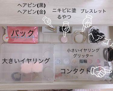 フェイスマスク ルルルン(バランスうるおいタイプ)/ルルルン/シートマスク・パックを使ったクチコミ(1枚目)