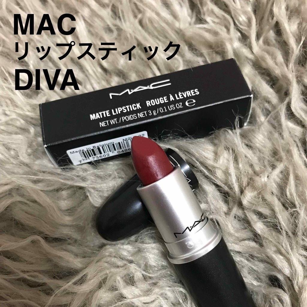 https://cdn.lipscosme.com/image/fd704eb37298c66e59ae00e5-1537700690-thumb.png
