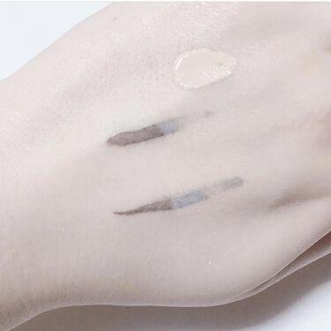 ディオールスキン フォーエヴァー フルイド グロウ/Dior/リキッドファンデーションを使ったクチコミ(3枚目)