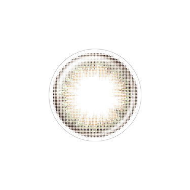 LARME MOISTURE UV(ラルムモイスチャーUV) ミストヴェール