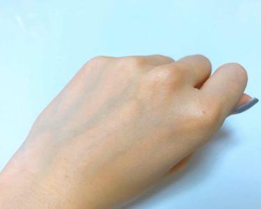LIPSベストコスメ2018カテゴリ賞 コンシーラー部門 第3位 YVES SAINT LAURENT BEAUTE ラディアント タッチの話題の口コミ・レビューの写真 (3枚目)