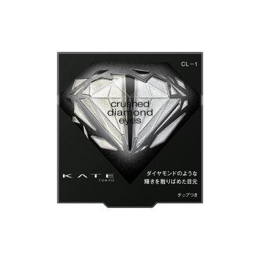 クラッシュダイヤモンドアイズ CL-1