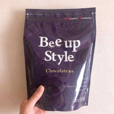 リンカ🐰 on LIPS 「健康的な置き換えダイエット!!満腹感ばっちり。女性に嬉しい成分..」(3枚目)