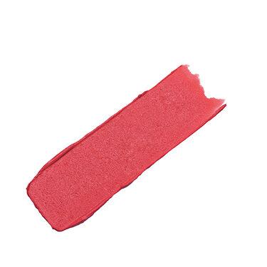 インク マット ブラー ティント 07 BLUSHED PINK