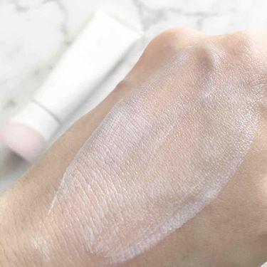 光プロテクション/エクイタンス/化粧下地を使ったクチコミ(3枚目)