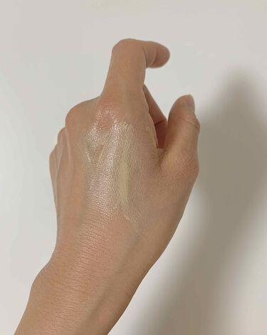 UV エクスペール BB n/LANCOME/BBクリームを使ったクチコミ(3枚目)