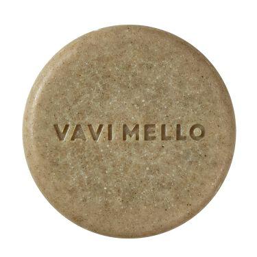 2021/5/24発売 VAVI MELLO HCクレンジングバー