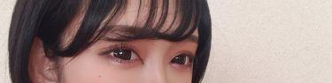バンビシリーズ ワンデー/AngelColor/カラーコンタクトレンズを使ったクチコミ(3枚目)