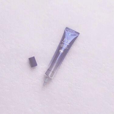 アイプラスクリーム/DEWYCEL/アイケア・アイクリームを使ったクチコミ(2枚目)