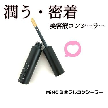 https://cdn.lipscosme.com/image/ffe2bcae3b3c7590d0dc80b0-1618453290-thumb.png