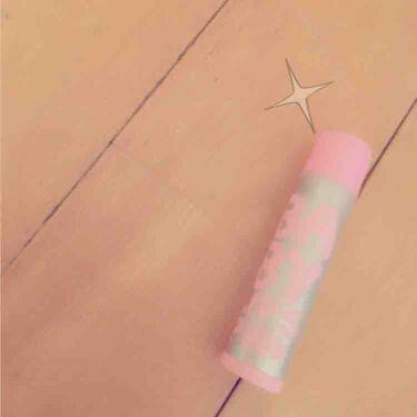 rikoさんの「メイベリン ニューヨークリップクリーム<リップケア・リップクリーム>」を含むクチコミ