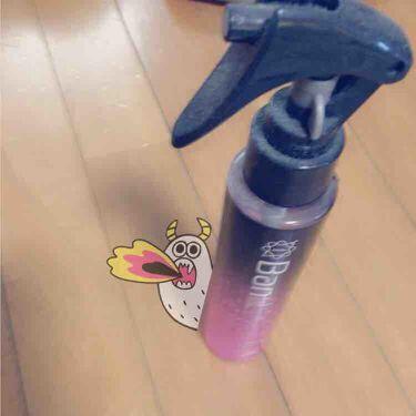 rikoさんの「Banシャワーデオドラント(フローラル)<デオドラント・制汗剤>」を含むクチコミ