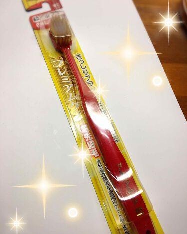 junkoさんの「プレミアムケアハブラシ<歯ブラシ・デンタルフロス>」を含むクチコミ