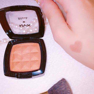 NYX(海外) Powder Blush