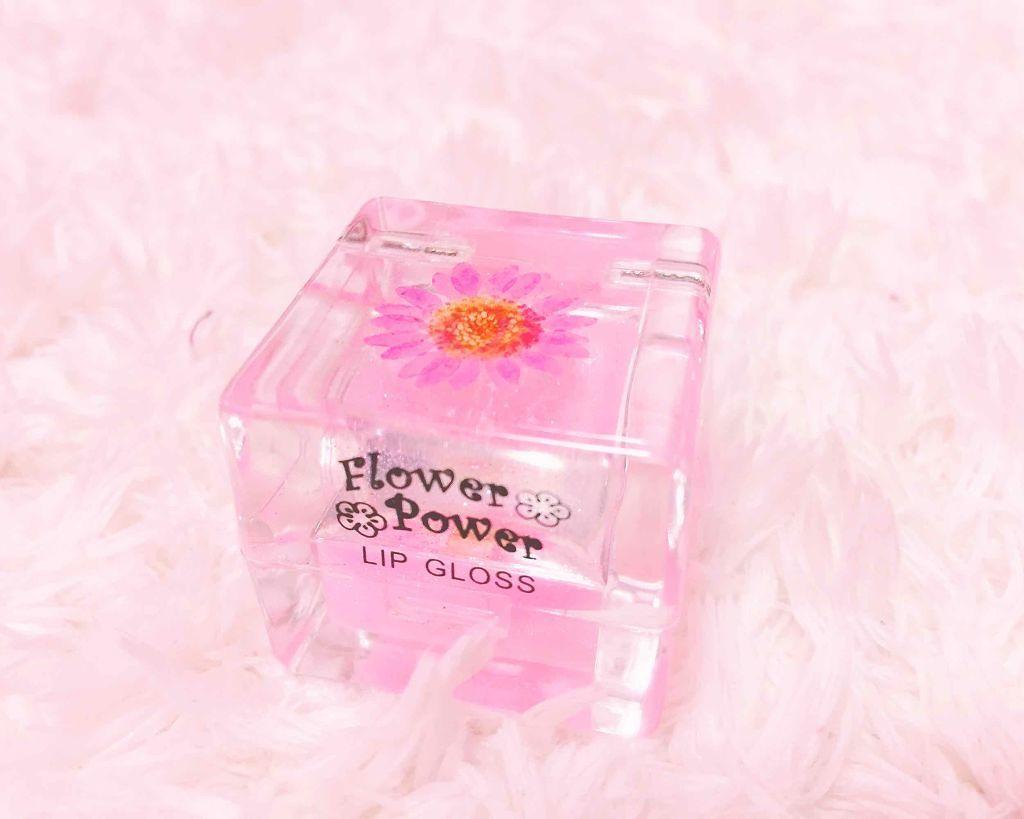 Flower Power(フラワーパワー) フラワーパワー