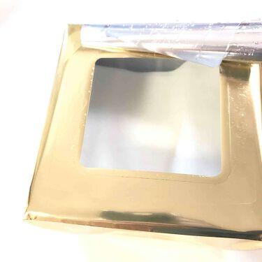 フェイスマスク ルルルンプレシャスWHITE(徹底透明感タイプ)/ルルルン/シートマスク・パックを使ったクチコミ(2枚目)