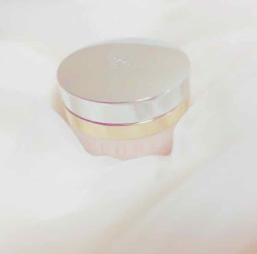 CHANELALLURE  COOLING BODY TONIC
