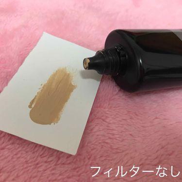 ミネラルマスクBB/KATE/化粧下地を使ったクチコミ(2枚目)