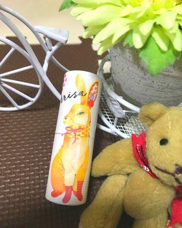 m..☺︎さんの「ヴァシリーサパフュームスティック メリッサ<香水(その他)>」を含むクチコミ