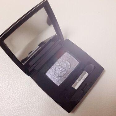 ディオールショウ モノ/Dior/パウダーアイシャドウ by はに