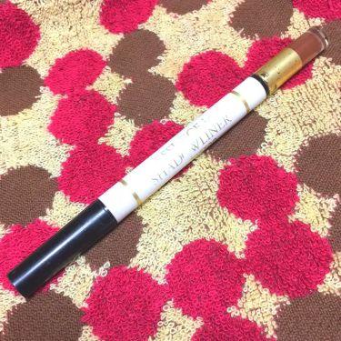 エッセンスインシャドウライナー/K-Palette/パウダーアイシャドウを使ったクチコミ(1枚目)