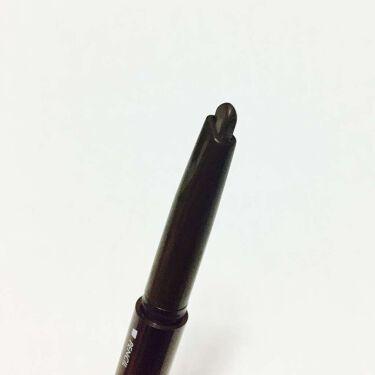 ドローイング アイブロウ ペンシル/ETUDE HOUSE/アイブロウペンシルを使ったクチコミ(2枚目)