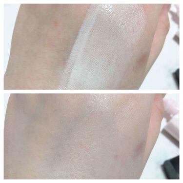 レブロン カラーステイ UV プライマー/REVLON/化粧下地を使ったクチコミ(2枚目)