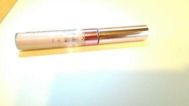 ハイライト&リタッチコンシーラー UV/CANMAKE/コンシーラーを使ったクチコミ(1枚目)