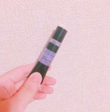 NATSUKIさんの「ケイトカラーエナメルグロス<リップグロス>」を含むクチコミ