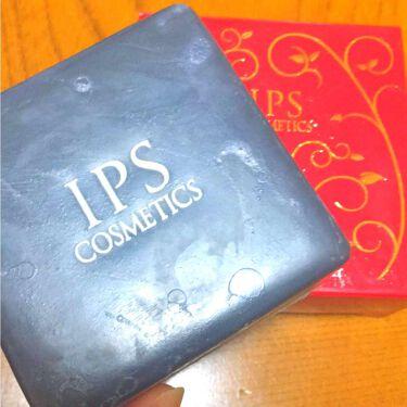 IPSコスメティクスのおすすめクチコミ