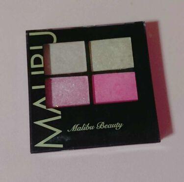 Cosmetic Malibuセレクションアイズ