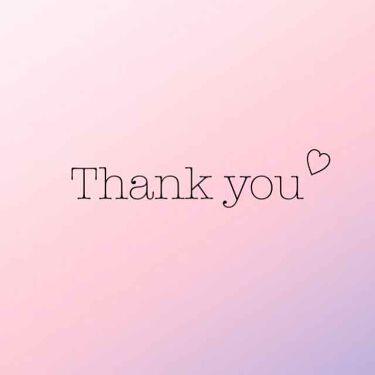 min♡韓国コスメオタク on LIPS 「感謝の投稿遅れましたが、本当に感謝しています(i_i)プチプラ..」(1枚目)