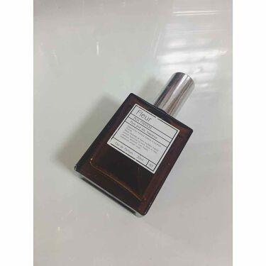 アルパカ。さんの「AUX PARADIS (オゥパラディ)フルール オードパルファム(Fleur)<香水(レディース)>」を含むクチコミ