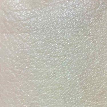 ボディパフパウダーN UV(サラの香り)/SALA/その他ボディケアを使ったクチコミ(3枚目)