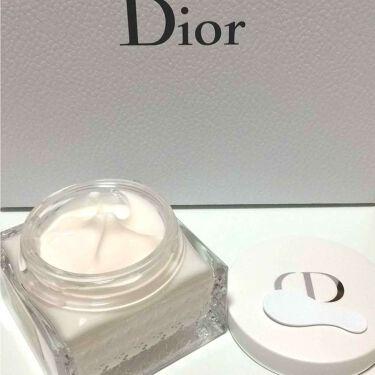 ミス ディオール ボディ クリーム/Dior/ボディクリームを使ったクチコミ(2枚目)