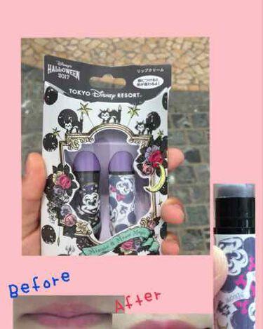 fresh_perfume32さんの「ディズニーストアリップグロス<リップグロス>」を含むクチコミ