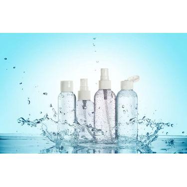 乾燥が気になる季節が目前に!ミスト化粧水でお肌を常にうるうるに♡