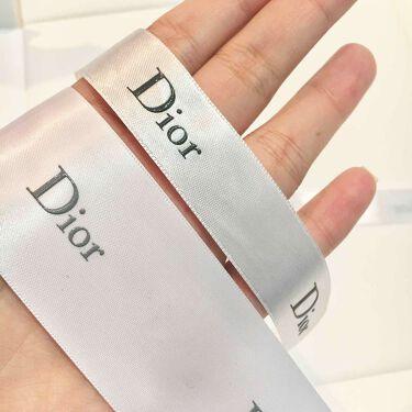 ミス ディオール アブソリュートリー ブルーミング/Dior/香水(レディース)を使ったクチコミ(2枚目)