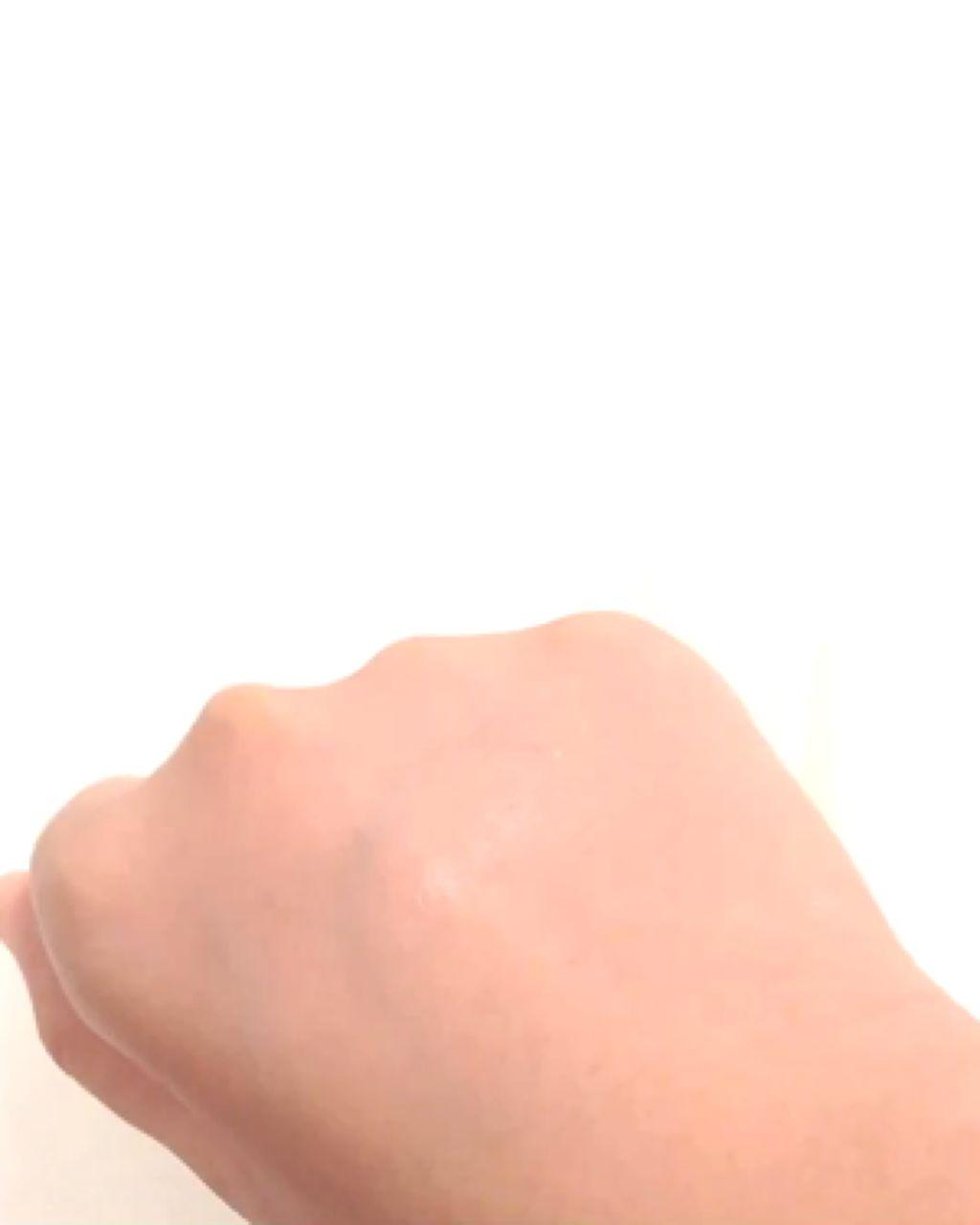 フルーツ リップバーム N/JILL STUART/リップケア・リップクリームを使ったクチコミ(3枚目)