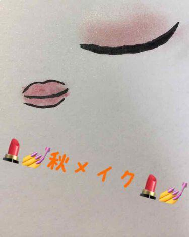 ザ・ダイソー ルージーン12色アイシャドウパレット03