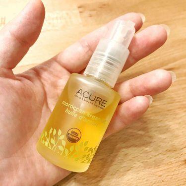 リポソームビタミンC/LypriCel(海外)/美肌サプリメントを使ったクチコミ(2枚目)
