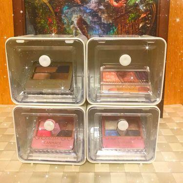 ののろ👻♥さんの「セリアマスキングテープボックス<その他>」を含むクチコミ
