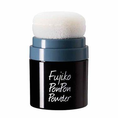 Fujiko(フジコ)Fujiko Ponpon Powder