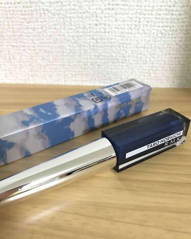 インジーニアス リクイドアイライナー EX/RMK/リキッドアイライナー by marble color
